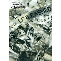 TOMOHISA YAMASHITA LIVE TOUR 2018 UNLEASHED -FEEL THE LOVE-<通常盤> Blu-ray Disc
