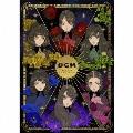 BGM [2CD+Blu-ray Disc+ブックレット+専用イベントチケット]<初回限定生産盤/見んしゃい盤>