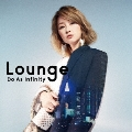Lounge [CD+Blu-ray Disc]