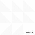 Σ(No,12k,Lg,17Mif)New Order + Liam Gillick: So it goes..