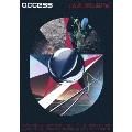 LIVE ARCHIVES BOX Vol.1<完全生産限定盤>