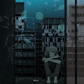 深層から [CD+DVD]<初回限定盤A>