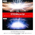 UVERworld 2018.12.21 Complete Package - QUEEN'S PARTY at Nippon Budokan & KING'S PARADE at Yoko DVD