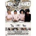 ザ・スリッツ:ヒア・トゥ・ビー・ハード DVD