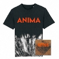 ANIMA [UHQCD+Tシャツ[M]]<数量限定盤>