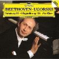 ベートーヴェン:ピアノ・ソナタ第32番 ≪エリーゼのために≫、6つのバガテル、ロンド・ア・カプリッチョ