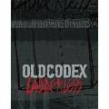 LADDERLESS [CD+DVD]<初回限定盤>