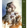 ef-a tale of memories. Blu-ray BOX<スペシャルプライス版>