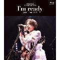 山本彩 LIVE TOUR 2019 ~I'm ready~