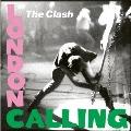 ロンドン・コーリング40周年記念盤(発売予定)<完全生産限定盤> LP