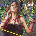 re(CORD) [CD+DVD]