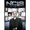 NCIS ネイビー犯罪捜査班 シーズン10 DVD-BOX Part1