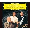ベートーヴェン:ピアノ三重奏曲全集 [SACD[SHM仕様]]<初回生産限定盤>