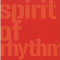 spirit of rhythm