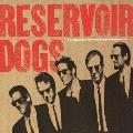 「レザボア・ドッグス」オリジナル・サウンドトラック
