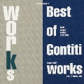 The Best of Gontiti Works