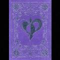及川光博うっとりBOX 愛と芸術の日々 [5CD+DVD]<完全生産限定盤>