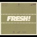 FRESH! Jazzy Groove + Mellow Vibes + Hip-Hop Beats