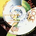 PADLOCK(Special Mixies By Larry Levan)