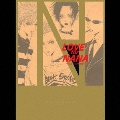 LOVE for NANA~Only 1 Tribute~(Black Stonesバージョン)<初回生産限定盤>