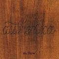 BARFOUT!presents『authentica~mellow』