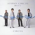 SOUND CIRCUS -HEART V-