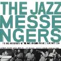 カフェ・ボヘミアのジャズ・メッセンジャーズ Vol.2<初回限定特別価格盤>