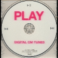 PLAY-DIGITAL CM TUNES- [CCCD]
