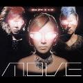 GRID  [CD+DVD]
