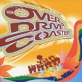 OVER DRIVE COASTER