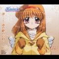 TVアニメーション版「Kanon~カノン~」「florescence」