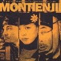 MONTIEN III