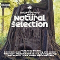 "Nature Sounds presents ""Natural Selection"""