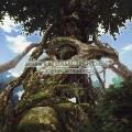 「イリスのアトリエ グランファンタズム」オリジナルサウンドトラック