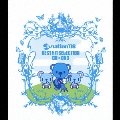 a-nation'06 BEST HIT SELECTION CD+DVD [CD+DVD]