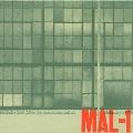 マル -1<初回生産限定盤>