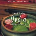 スピリット・オブ・ヒーリング:インド