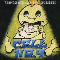 CELL No.9