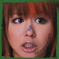ラブリー・キャッツアイ [CD+DVD]