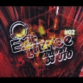 EXIT TRANCE #02 MIXED BY DJ UTO