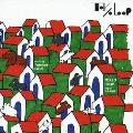 「TOKYO LOOP」サウンドトラック