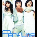 Perfume ~Complete Best~ [CD+DVD]