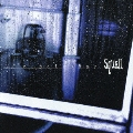 Squall  [CD+DVD]<初回限定盤>