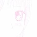 TVアニメ「僕等がいた」ボーカルアルバム 永遠