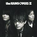 the HANGOVERS II