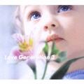 Love Generation 3/監修:長谷川賢司