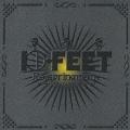 Re:springman+~Indies Complete Disc~  [CD+Tシャツ]<初回生産限定盤>