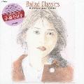 Ballad Classics<初回限定盤>