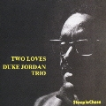 Two Loves<初回生産限定盤>