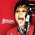 SMILER [CD+DVD]<初回生産限定盤>